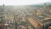 Lucca copia