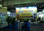 b_0_100_16777215_00_images_pcmc_events_PCMC_booth1.jpg