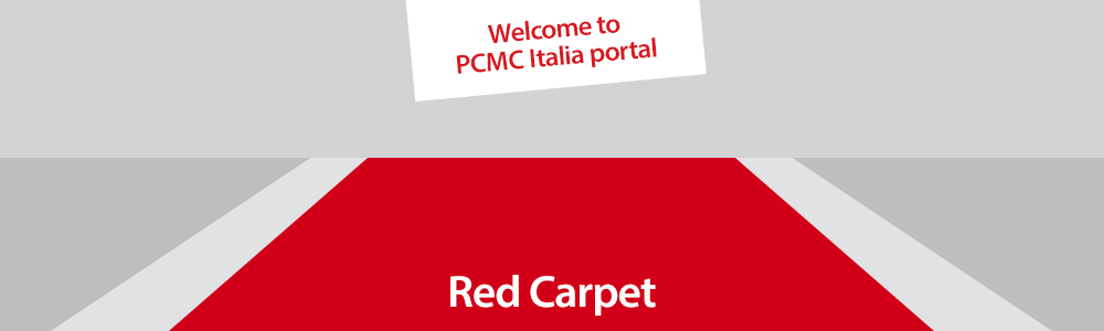 PCMC Red Carpet